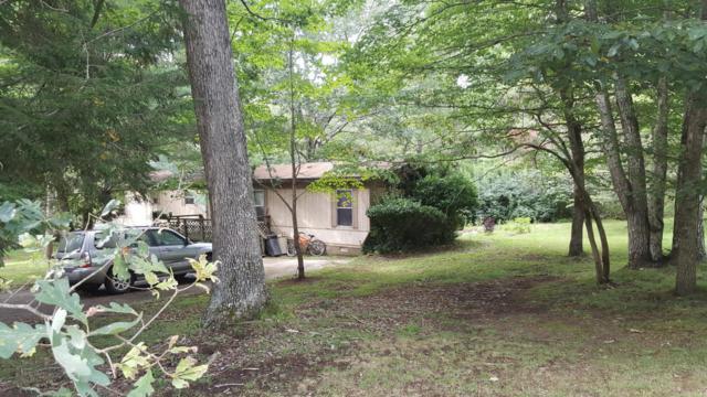 24 Grouse Court, Fairfield Glade, TN 38558 (#1013648) :: Realty Executives Associates