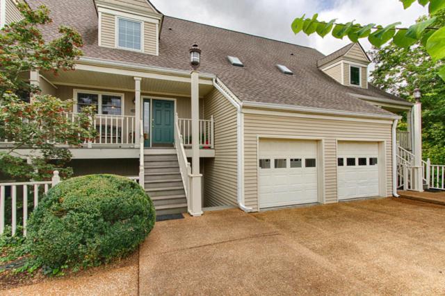 506 Riverfront Way, Knoxville, TN 37915 (#1013682) :: Realty Executives Associates