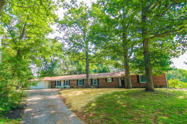 6940 Riverwood Drive, Knoxville, TN 37920 (#1013691) :: Realty Executives Associates