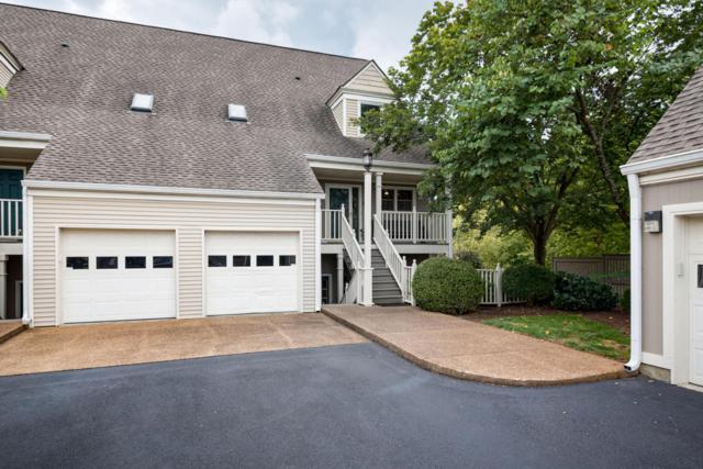 502 Riverfront Way, Knoxville, TN 37915 (#1013714) :: Realty Executives Associates