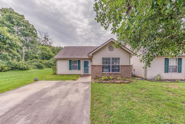 2936 Billings Way, Knoxville, TN 37924 (#1013731) :: Realty Executives Associates