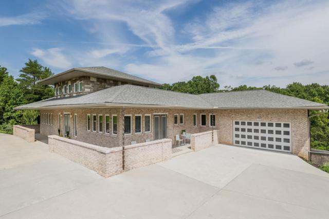 430 Flora Drive, Lenoir City, TN 37771 (#1015250) :: Billy Houston Group