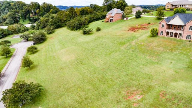 3929 Shipwatch Lane, Knoxville, TN 37920 (#1015704) :: Shannon Foster Boline Group