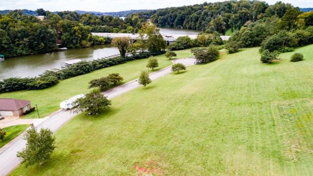 3923 Shipwatch Lane, Knoxville, TN 37920 (#1015708) :: Shannon Foster Boline Group