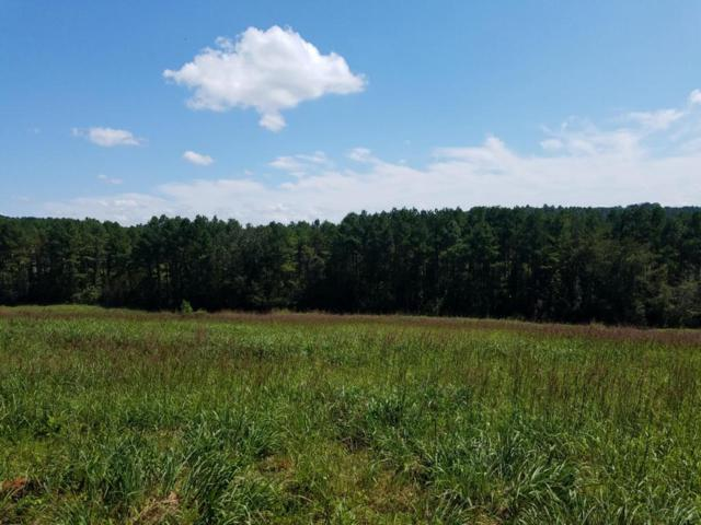 Lot # 1 Tommy Loop, Sweetwater, TN 37874 (#1015989) :: Billy Houston Group