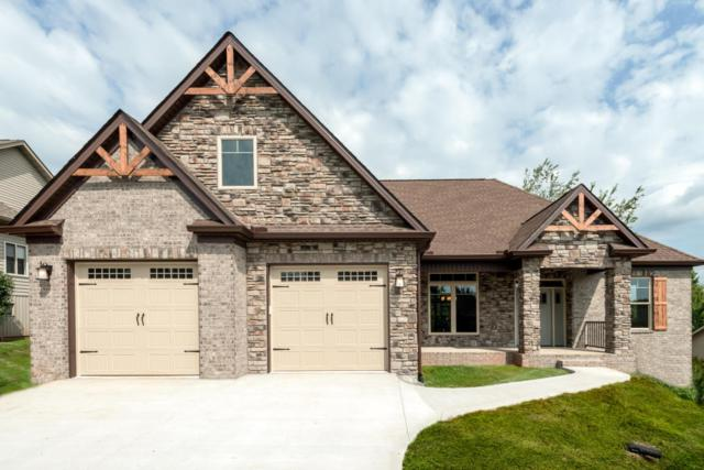152 Chahyga Way, Loudon, TN 37774 (#1016675) :: Billy Houston Group