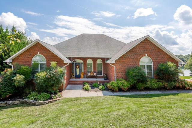 157 Harbour View Way, Kingston, TN 37763 (#1016878) :: Billy Houston Group
