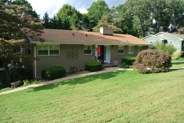 5605 Pinellas Drive, Knoxville, TN 37919 (#1016925) :: Billy Houston Group