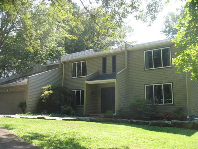 1915 Houser Rd, Knoxville, TN 37919 (#1016984) :: Billy Houston Group