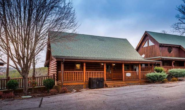 1949 Cougar Crossing Way, Sevierville, TN 37876 (#1017202) :: The Terrell Team