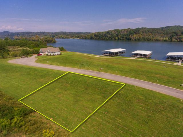 446 Charleston Lighthouse, Loudon, TN 37774 (#1017216) :: Billy Houston Group