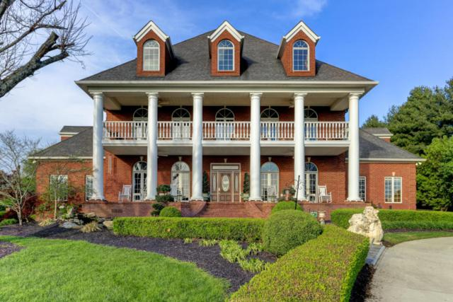 2813 Western Rd, Knoxville, TN 37938 (#1017509) :: Billy Houston Group