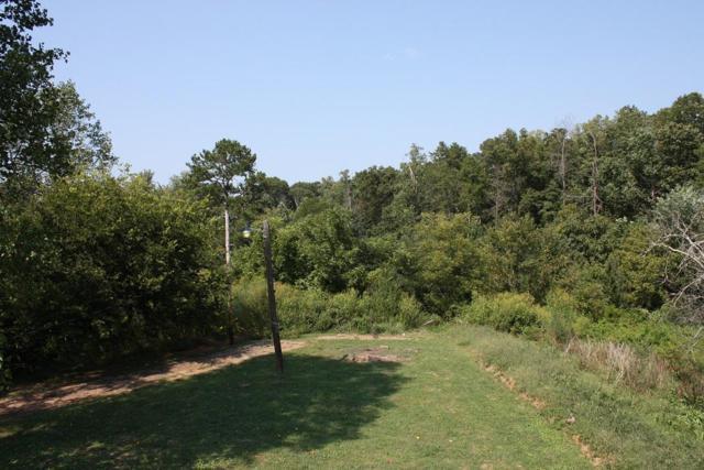 1254 W Highway 70, Lenoir City, TN 37771 (#1017518) :: Billy Houston Group