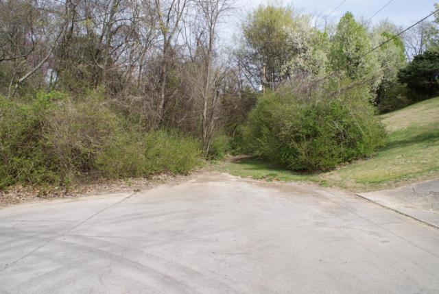 849 Marcaro Lane, Maryville, TN 37801 (#1017534) :: Billy Houston Group