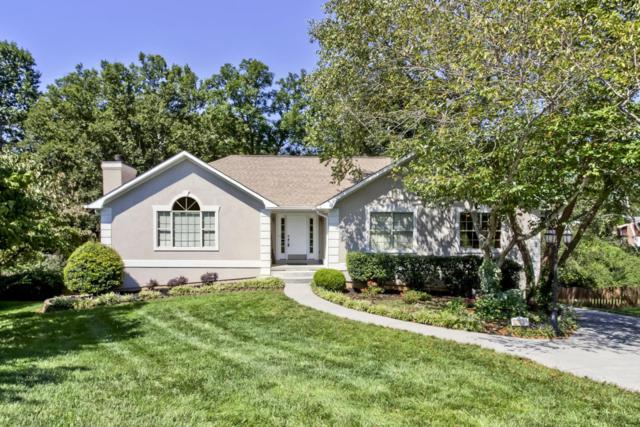 8233 Elm Hill Circle, Knoxville, TN 37919 (#1017554) :: Billy Houston Group