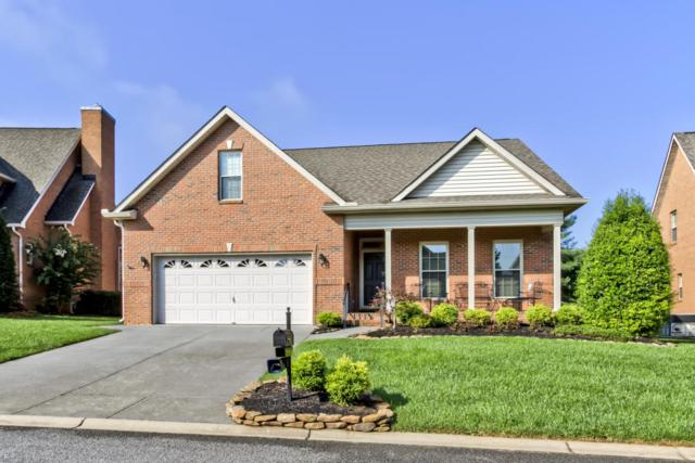 317 Port Charles Drive, Knoxville, TN 37934 (#1017579) :: Realty Executives Associates