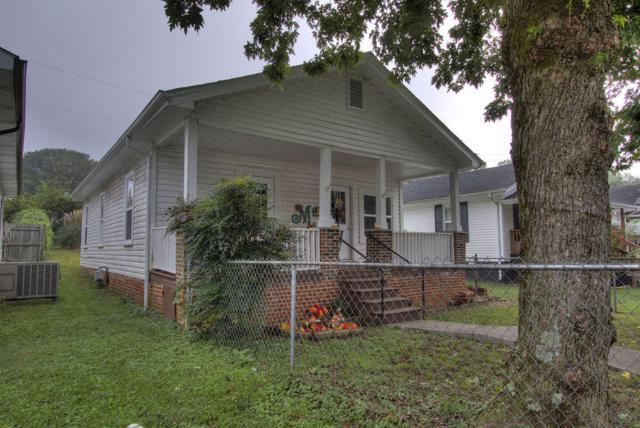 703 Poplar St, Loudon, TN 37774 (#1017593) :: Billy Houston Group