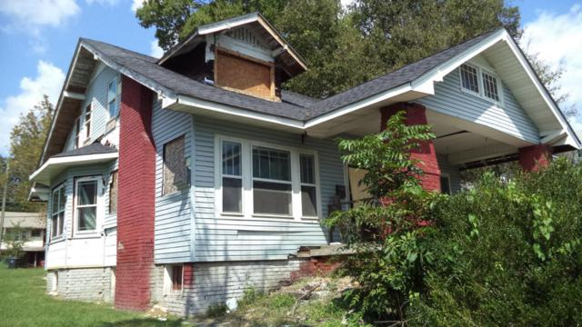 3107 E 5th Ave, Knoxville, TN 37914 (#1017598) :: Billy Houston Group
