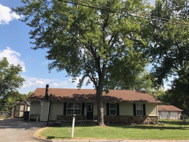 4925 Kingman Drive, Knoxville, TN 37912 (#1017604) :: Billy Houston Group