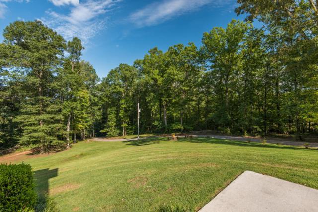 970 Cave Creek Rd 55 Acres, Loudon, TN 37774 (#1017608) :: Realty Executives Associates