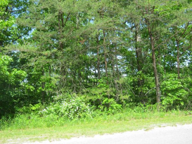 929 Modac Drive, Crossville, TN 38572 (#1017633) :: Realty Executives Associates