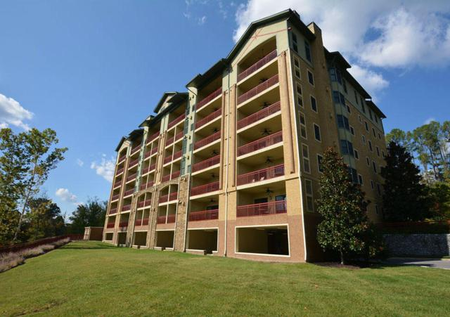 212 Dollywood Ln #433, Pigeon Forge, TN 37863 (#1017668) :: The Terrell Team