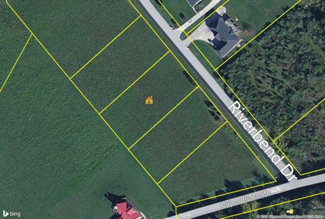 Lot 70 Riverbend Drive, Dayton, TN 37321 (#1018539) :: Shannon Foster Boline Group