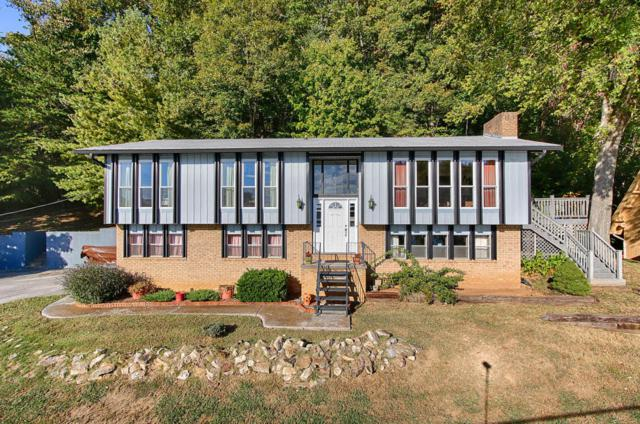 2212 Jones Bend Rd, Louisville, TN 37777 (#1018541) :: Shannon Foster Boline Group