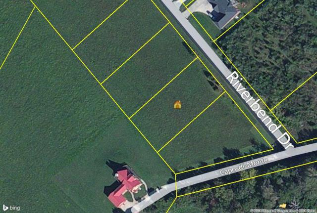 Lot 71 Riverbend Drive, Dayton, TN 37321 (#1018542) :: Shannon Foster Boline Group