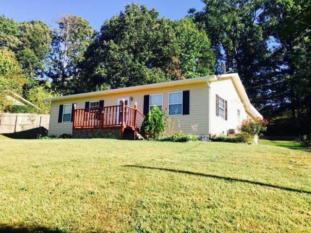 504 W 10th Ave, Lenoir City, TN 37771 (#1018933) :: Shannon Foster Boline Group