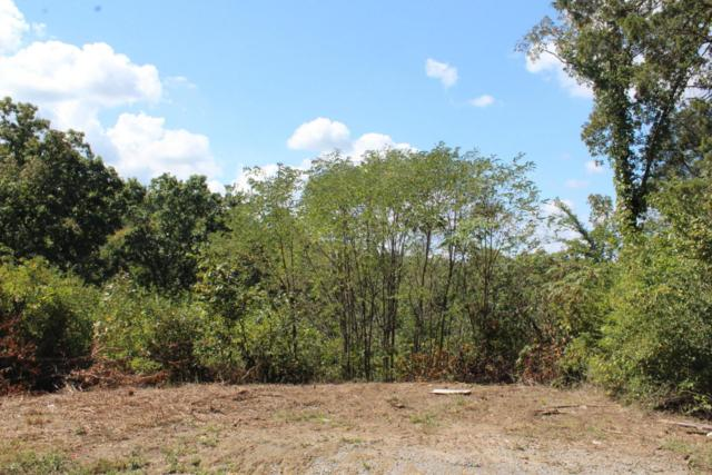 Lot #25 Panorama Drive, Sevierville, TN 37862 (#1019052) :: Billy Houston Group