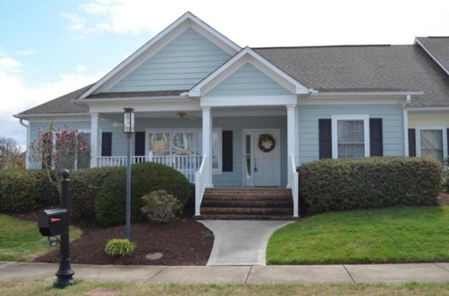 156 Liberty Court, Oak Ridge, TN 37830 (#1019253) :: Shannon Foster Boline Group