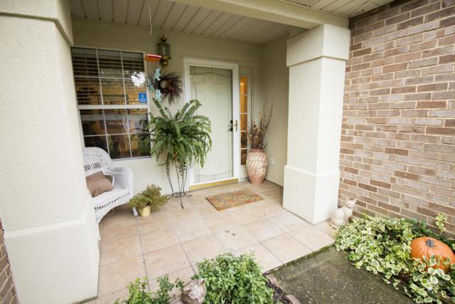 7000 Wakan Lane, Corryton, TN 37721 (#1019330) :: Shannon Foster Boline Group