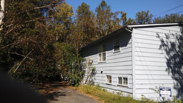 117 Hoyt Lane, Oak Ridge, TN 37830 (#1019343) :: Shannon Foster Boline Group