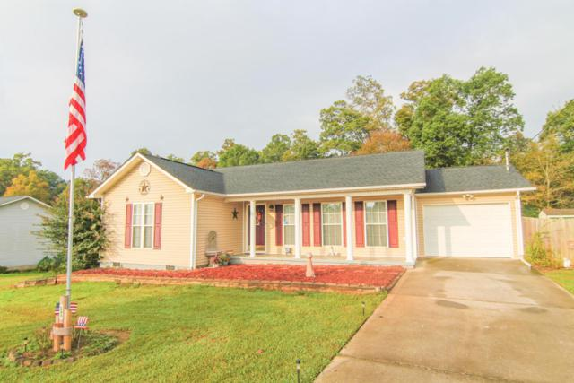 2880 Riverview Rd, Lenoir City, TN 37771 (#1019401) :: Shannon Foster Boline Group