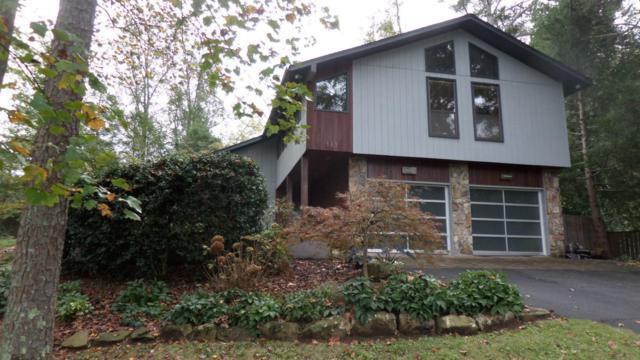 111 Connors Drive, Oak Ridge, TN 37830 (#1019431) :: Shannon Foster Boline Group