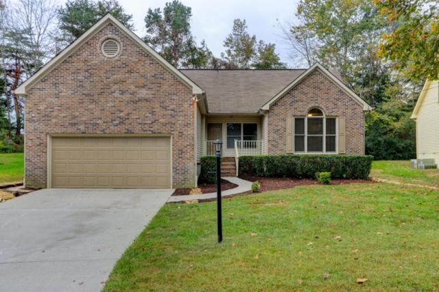 9954 Martha Knight Circle, Knoxville, TN 37932 (#1019517) :: Shannon Foster Boline Group