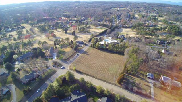 Boring Rd, Farragut, TN 37934 (#1019581) :: Billy Houston Group