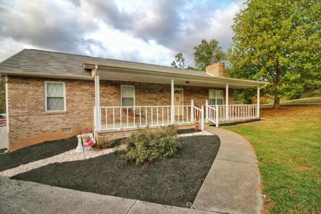 220 Overlook Lane, Loudon, TN 37774 (#1019754) :: Shannon Foster Boline Group