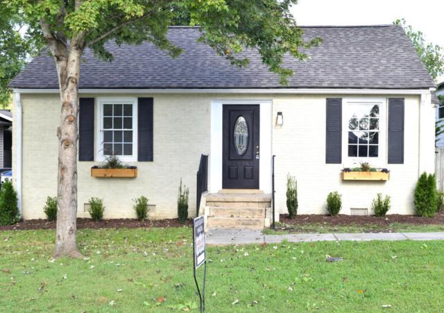 129 Lee Drive, Lenoir City, TN 37771 (#1019762) :: Shannon Foster Boline Group