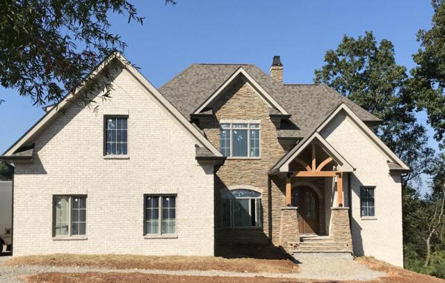 404 Stone Villa Lane, Knoxville, TN 37934 (#1019806) :: Shannon Foster Boline Group