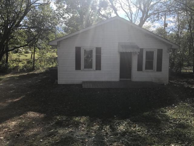 1210 Monroe Ave, Maryville, TN 37804 (#1019901) :: Realty Executives Associates