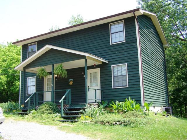 168 Johnson Drive, Lenoir City, TN 37771 (#1019922) :: Billy Houston Group