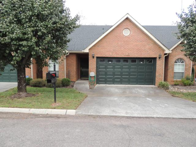 4217 Macbeth Way, Knoxville, TN 37919 (#1019959) :: Billy Houston Group
