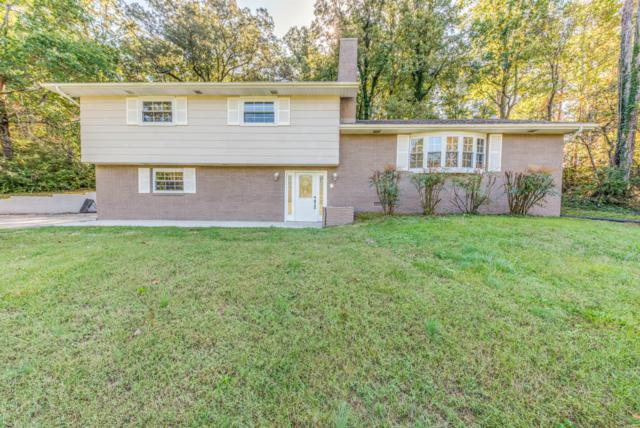 6904 Millertown Pike, Knoxville, TN 37924 (#1019997) :: SMOKY's Real Estate LLC