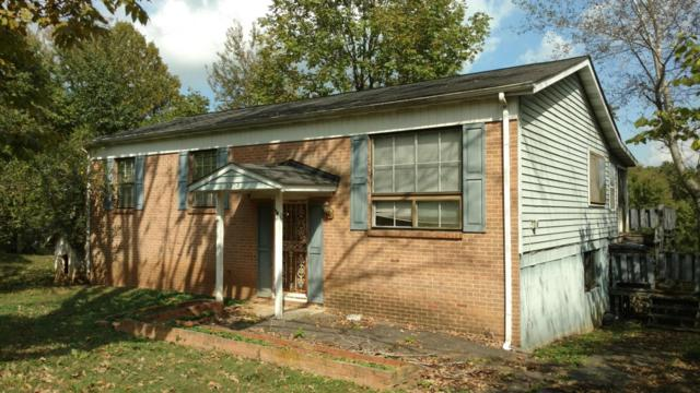 2304 Roundtree Rd, Knoxville, TN 37923 (#1020099) :: Billy Houston Group