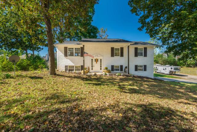 929 Rennboro Rd, Knoxville, TN 37923 (#1020141) :: Billy Houston Group