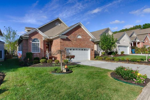 923 Gothic Manor Way, Knoxville, TN 37923 (#1020205) :: Billy Houston Group