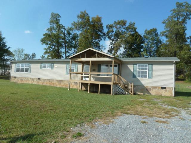 4612 Primrose Circle, Maryville, TN 37804 (#1020360) :: Realty Executives Associates