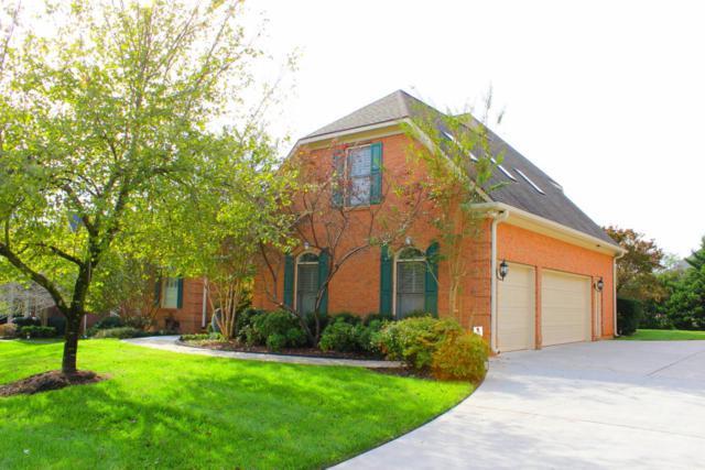 1807 Saint Anselm Lane, Knoxville, TN 37922 (#1020389) :: Realty Executives Associates